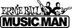 Ernie Ball Musicman